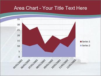0000075190 PowerPoint Template - Slide 53