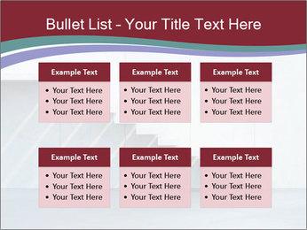 0000075190 PowerPoint Template - Slide 56
