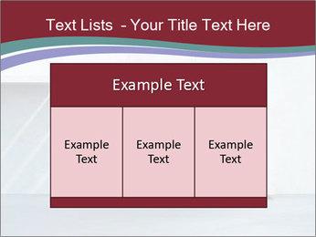 0000075190 PowerPoint Template - Slide 59