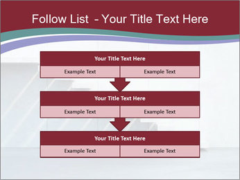 0000075190 PowerPoint Template - Slide 60
