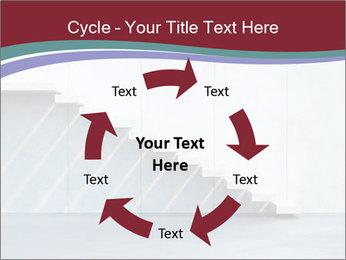 0000075190 PowerPoint Template - Slide 62