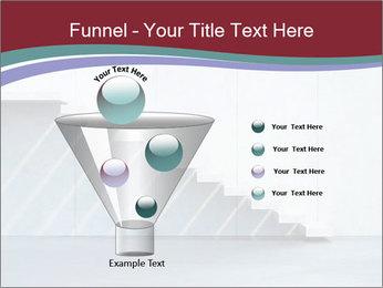0000075190 PowerPoint Template - Slide 63