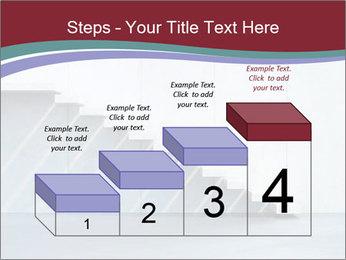 0000075190 PowerPoint Template - Slide 64