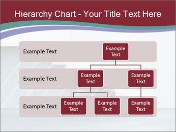 0000075190 PowerPoint Template - Slide 67