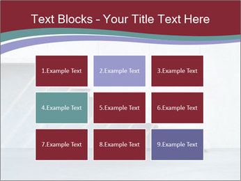 0000075190 PowerPoint Template - Slide 68