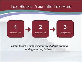 0000075190 PowerPoint Template - Slide 71