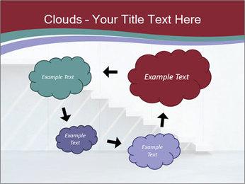 0000075190 PowerPoint Template - Slide 72