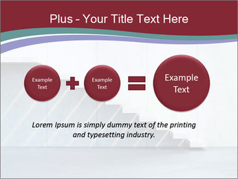 0000075190 PowerPoint Template - Slide 75