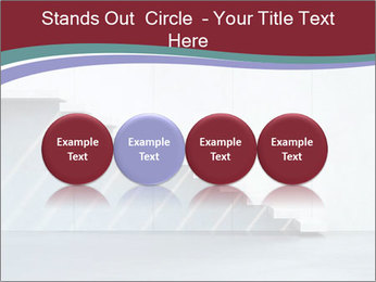 0000075190 PowerPoint Template - Slide 76