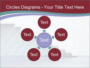 0000075190 PowerPoint Template - Slide 78