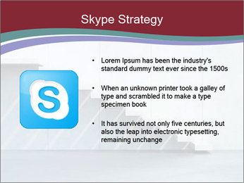 0000075190 PowerPoint Template - Slide 8