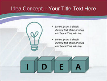 0000075190 PowerPoint Template - Slide 80