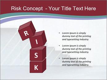0000075190 PowerPoint Template - Slide 81