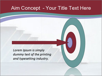 0000075190 PowerPoint Template - Slide 83