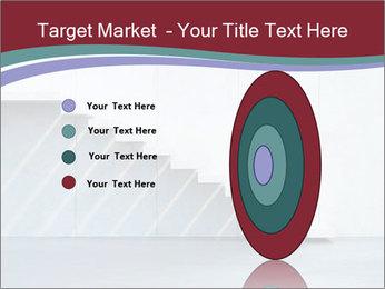 0000075190 PowerPoint Template - Slide 84