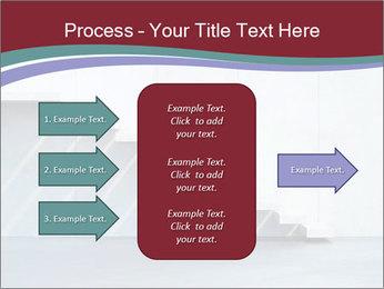 0000075190 PowerPoint Template - Slide 85