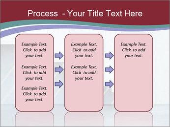 0000075190 PowerPoint Template - Slide 86