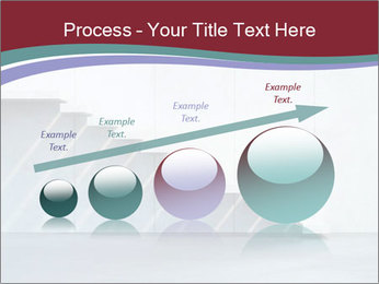 0000075190 PowerPoint Template - Slide 87