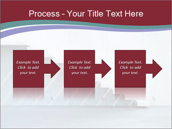 0000075190 PowerPoint Template - Slide 88
