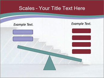0000075190 PowerPoint Template - Slide 89