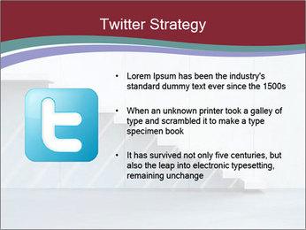 0000075190 PowerPoint Template - Slide 9