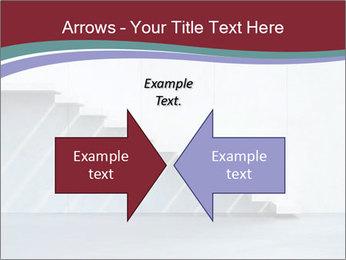 0000075190 PowerPoint Template - Slide 90