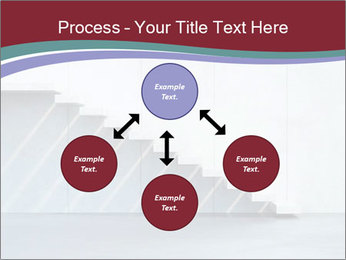 0000075190 PowerPoint Template - Slide 91