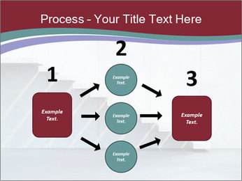 0000075190 PowerPoint Template - Slide 92