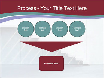 0000075190 PowerPoint Template - Slide 93