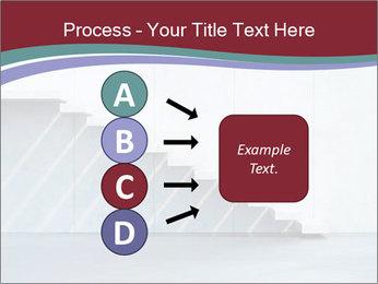 0000075190 PowerPoint Template - Slide 94