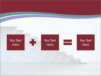 0000075190 PowerPoint Template - Slide 95
