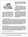 0000075190 Word Templates - Page 4