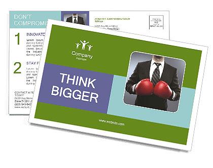 0000075191 Postcard Templates