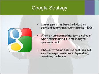 0000075191 PowerPoint Template - Slide 10