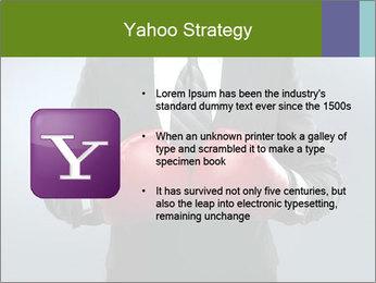 0000075191 PowerPoint Template - Slide 11