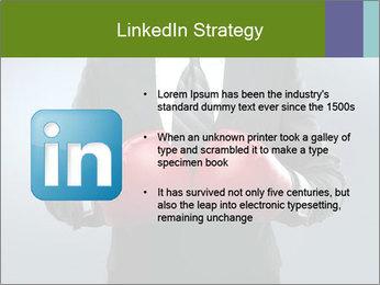 0000075191 PowerPoint Template - Slide 12