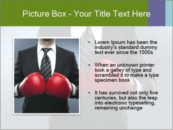 0000075191 PowerPoint Template - Slide 13