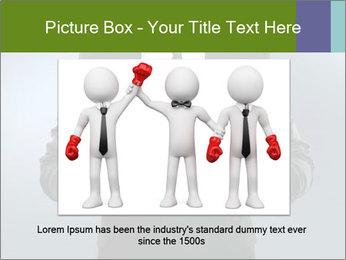 0000075191 PowerPoint Template - Slide 16