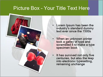 0000075191 PowerPoint Template - Slide 17