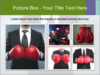 0000075191 PowerPoint Template - Slide 19