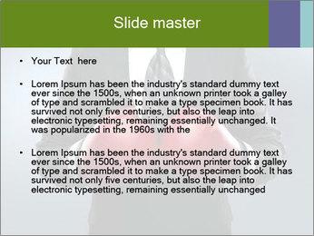 0000075191 PowerPoint Template - Slide 2