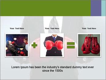 0000075191 PowerPoint Template - Slide 22