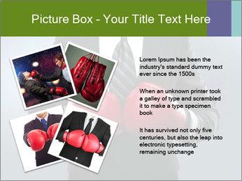 0000075191 PowerPoint Template - Slide 23