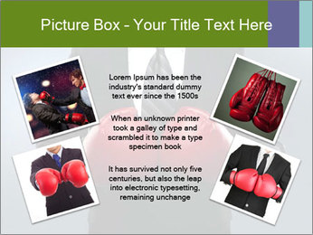 0000075191 PowerPoint Template - Slide 24
