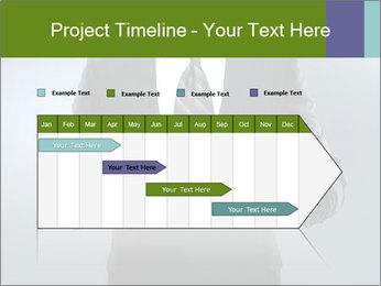 0000075191 PowerPoint Template - Slide 25