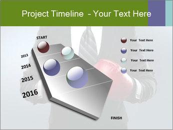 0000075191 PowerPoint Template - Slide 26