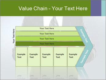 0000075191 PowerPoint Template - Slide 27