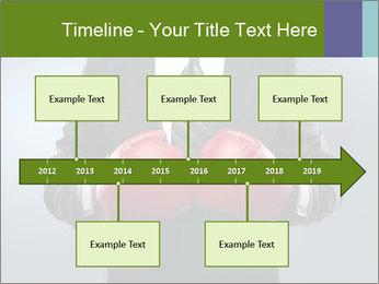 0000075191 PowerPoint Template - Slide 28
