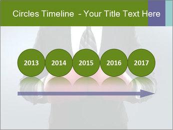 0000075191 PowerPoint Template - Slide 29