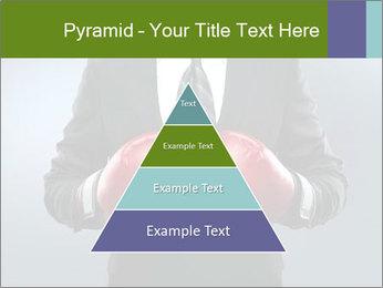 0000075191 PowerPoint Template - Slide 30
